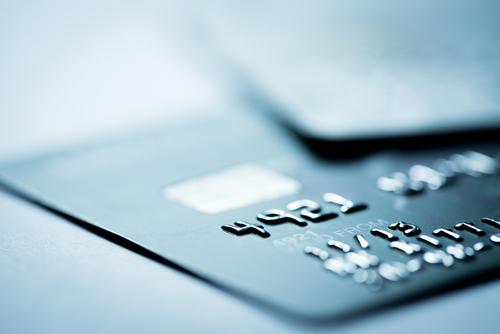 shutterstock_246551071_carte bancaire