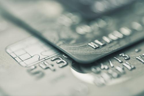 shutterstock_265509572_carte bancaire_3