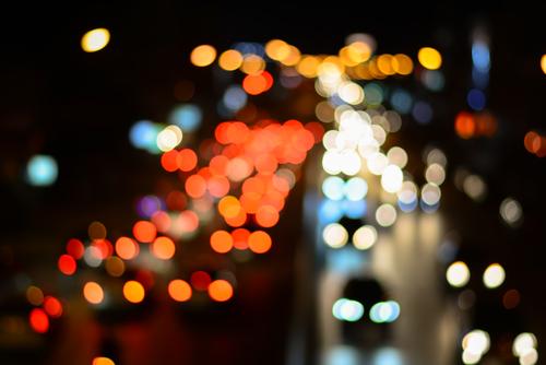 Asnières Gennevilliers  Crédit photo : Shutterstock Images